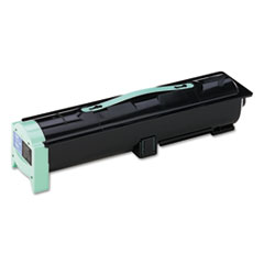 75P6877 Toner, 30000 Page-Yield, Black