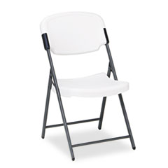 CHAIR,FOLDING,PM