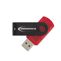 USB 2.0 Flash Drive, 16GB