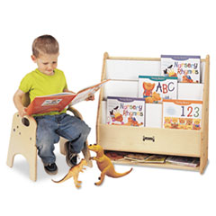 Early Learning Furniture
