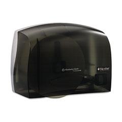MotivationUSA * IN-SIGHT Coreless JRT Tissue Dispenser, 14 3/10w x 5 9/10d x 9 4/5h, S at Sears.com