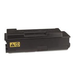 TK312 Toner, 12000 Page-Yield, Black