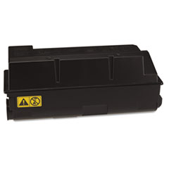 TK332 Toner, 20000 Page-Yield, Black