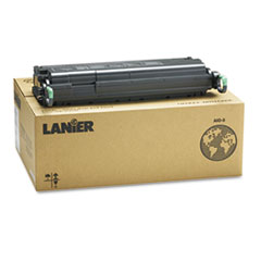 4910313 Toner, 10000 Page-Yield, Black