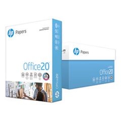 HP Papers Office20(TM)