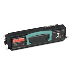 23820SW Toner, 2000 Page-Yield, Black