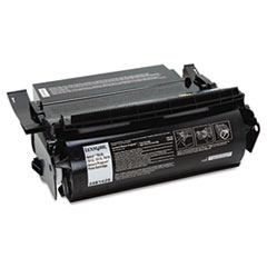 24B1429 Toner, 10000 Page-Yield, Black