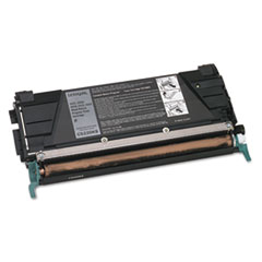 C5220KS Toner, 4000 Page-Yield, Black