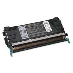 C5240KH High-Yield Toner, 8000 Page-Yield, Black