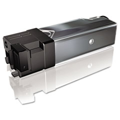 40069 Remanufactured 310-9058 (DT615) High-Yield Toner, Black - Compatible