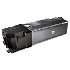 40085 Remanufactured 106R01281 High-Yield Toner, Black