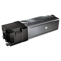 40093 Remanufactured 330-1436 (FM064) High-Yield Toner, Black - Compatible