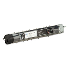 MS510K Remanufactured 310-5807 (GG577) High-Yield Toner, Black
