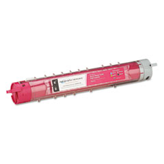 MS635MHC Compatible 106R01145 High-Yield Toner, Magenta