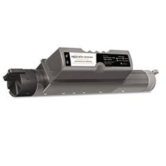 MS636KHC Remanufactured 106R01221 High-Yield Toner, Black
