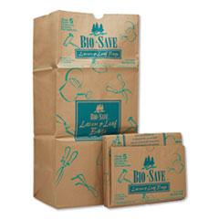Drawstring & Kitchen Bags
