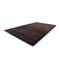 COU ** Silver Series Indoor Walk-Off Mat, Polypropylene, 36 x 60, Pepper/Salt at Sears.com