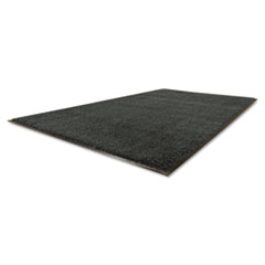 COU ** Platinum Series Indoor Wiper Mat, Nylon/Polypropylene, 36 x 60, Black at Sears.com