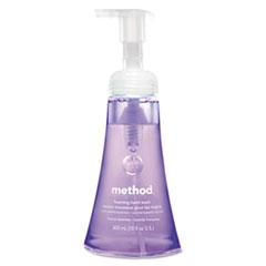 MotivationUSA * Foaming Hand Wash, Lavender Foaming, 10 oz Pump Dispenser at Sears.com