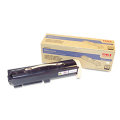 52117101 Toner, 33000 Page-Yield, Black