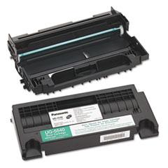 UG5540 Toner, 10000 Page-Yield, Black