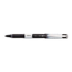 Pilot Extra Fine VBall Grip Liquid Ink Stick Roller Ball Pen