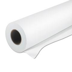 "Amerigo Wide-Format Paper, 24 lbs., 2"" Core, 36"" x 150 ft, White, Amerigo"