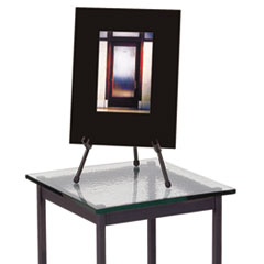 Quartet Easels