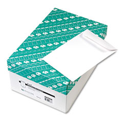 Catalog Envelope, 6 x 9, White, 500/Box
