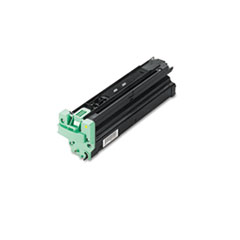 402448 Drum Unit, Black