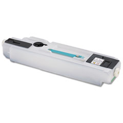 Waste Toner Bottle for SP-C811DN, 40K Page Yield