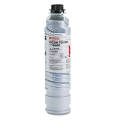 885247 Toner, 30000 Page-Yield, Black