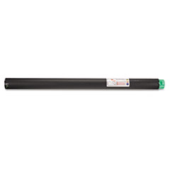 888029 Toner, 2200 Page-Yield, Black