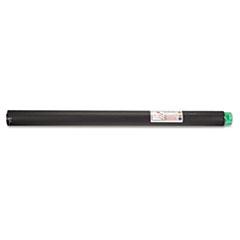 888029 Toner, 2200 Page-Yield, Black