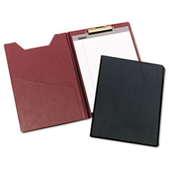 Pad Folios at On Time Supplies
