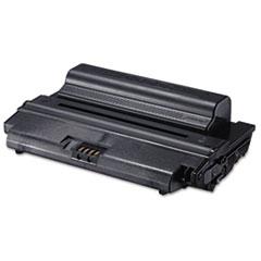MLD3050A Toner, 4000 Page-Yield, Black