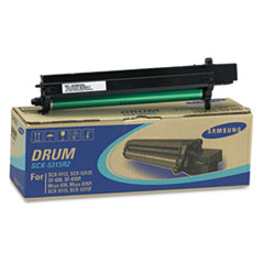 SCX5315R2 Drum Unit, Black