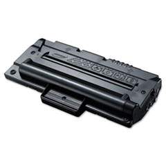 SCXD4200A Toner, 3000 Page-Yield, Black