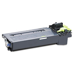 AR310NT Toner, 25000 Page-Yield, Black