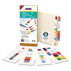 COU ** Smartstrip Labeling System Starter Kit w/CD Software & 50 Label Forms, at Sears.com
