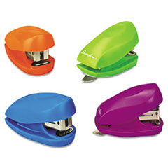 Swingline Mini Stapler