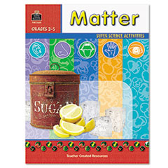 super-science-activitiesscience-grades-2-5-48-pages