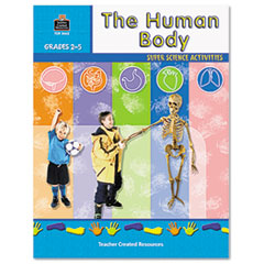 super-science-activitieshuman-body-grades-2-5-48-pages