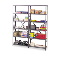 POST,KIT,FOR SHELVING,MGY