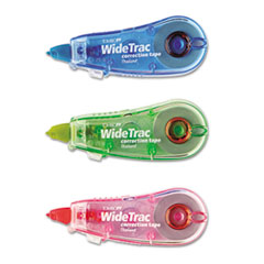 Tombow Correction Tape