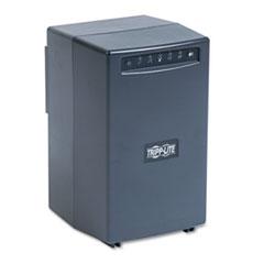 OMNIVS1500XL OmniVS Series AVR Ext Run 1500VA UPS 120V with USB, RJ45, 8 Outlet