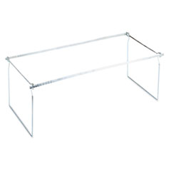 Business Source Screw-Together Hanging Folder Frame