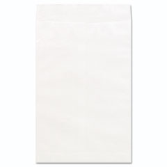 Tyvek Envelope, 10 x 15, White, 100/Box