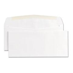 Business Envelope, #9, White, 500/Box