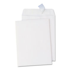 MotivationUSA * Pull & Seal Catalog Envelope, 9 x 12, White, 100/Box at Sears.com